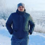 Воеводин Валентин Николаевич