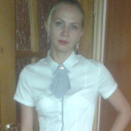 Осадчая Ольга Федоровна