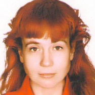 Литвинова Ольга Витальевна