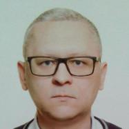 Иванков Андрей Александрович
