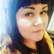 Азизова Татьяна Геннадьевна