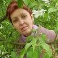 Дружилова Любовь Анатольевна