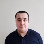 Попов Александр Андреевич