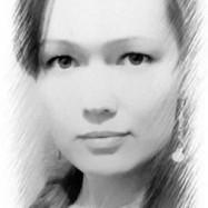 Клыкова Любовь Николаевна