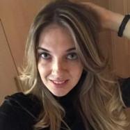 Мироненко Ольга Михайловна