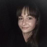 Лимонова Светлана Николаевна