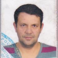 Пименов Андрей Альбертович
