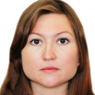 Чудакова Вера Васильевна