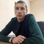 Жирный Владимир Сергеевич
