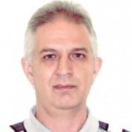 Гребенкин Андрей Владимирович