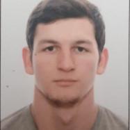 Аков Роберт Владиславович