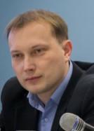 Брезгин Вячеслав Сергеевич