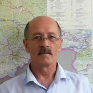 Арнаут Михаил Алексеевич