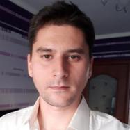Линев Евгений Александрович