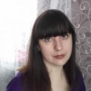 Дзюба Татьяна Александровна
