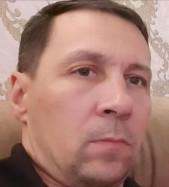 Пчелин Валентин Александрович