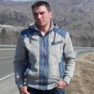 Лебедев Максим Сергеевич
