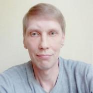Молчанов Сергей Иванович