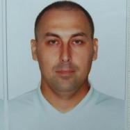 Хасанов Руслан Ризович