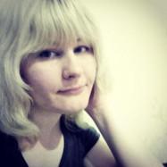 Макарова Елена Омаровна