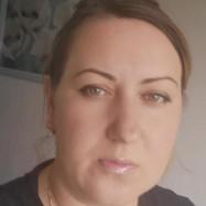 Веденина Татьяна Вадимовна