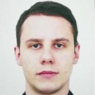 Филиповский Павел Алексеевич