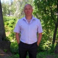 Марьин Андрей Аркадьевич