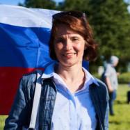 Соловьева Ирина Валерьевна