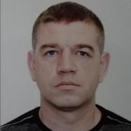 Дейдей Андрей Иванович