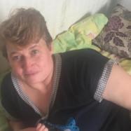 Воронцова Ольга Ильинична