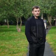 Андреев Виталий Юрьевич