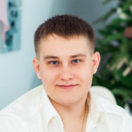 Хорхордин Владимир Сергеевич