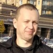 Котляр Вячеслав Владимирович