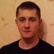 Бутусов Дмитрий Александрович
