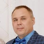 Гнитий Григорий Георгиевич