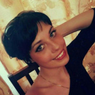 Шипулина Оксана Викторовна