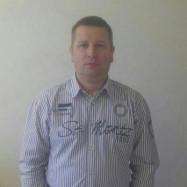 Гринчук Игорь Николаевич