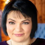 Ракитина Ольга Валентиновна