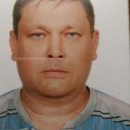 Егоров Алексей Сергеевич