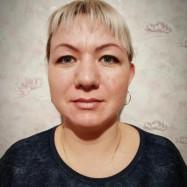 Дробышева Галина Сергеевна