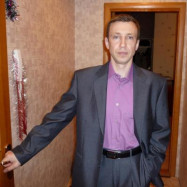 вишневский сергей васильевич