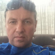 Румянцев Игорь Юрьевич