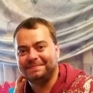 Мирошников Артём Геннадьевич