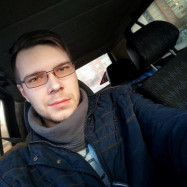 Ефанов Дмитрий Эдуардович