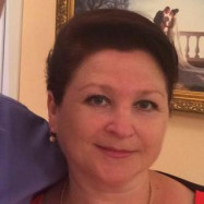 Аверина Марина Викторовна