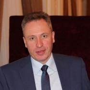 Рыбкин Владислав Георгиевич