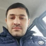 Биджиев Алан Артурович