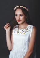 Игнатьева Алена Андреевна