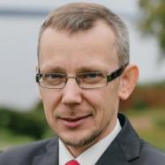 Потахин Роман Евгеньевич