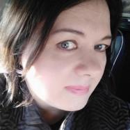 Филиппова Жанна Владимировна